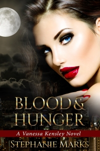 Blood and Hunger 4x copy